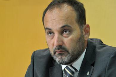Линта: Неприхватљива изјава Саше Јанковића да се у Сребреници десио геноцид над Бошњацима