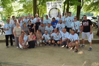 У Београду одржан Меморијални турнир у бућању Милан Мишо Судар