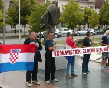 покланим Србима