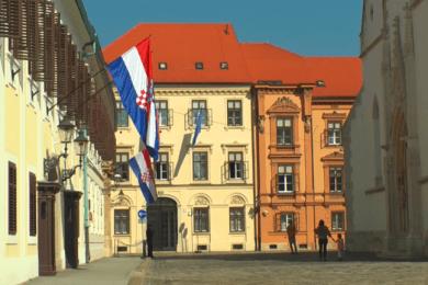 Линта: Хрватски закон о порезу на некретнине  представља нови облик отимања српске имовине