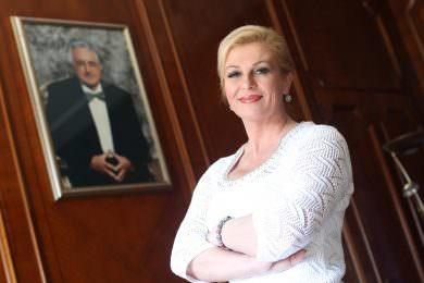Линта: Велика лаж тврдња Грабар Китаровић да код ње постоји добра воља за рјешавање отворених питања
