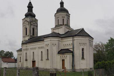 Миодраг Линта присуствоваће прослави Светих Новомученика Јасеновачких у Манастиру Светог Јована Крститеља у Јасеновцу