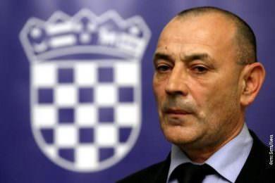 Линта: Неразумне изјаве хрватског министра бранитеља Томе Медведа о предсједнику Вучићу и тзв. српској агресији