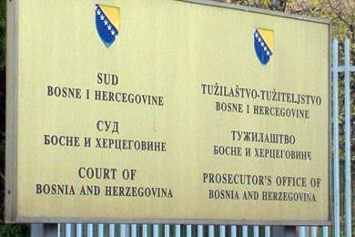 Линта: Тужилаштво и Суд БиХ пристрасно у корист бошњачке стране