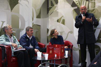 ГЕНЕРАЛ ГРУБАЧ: НАТО пакт је на своју руку напао Херцеговину на годишњицу формирања злочиначке НДХ!