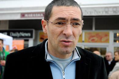 Линта: Глупа и неразумна изјава бившег хрватског министра одбране Анте Котромановића о генералу Ратку Младићу