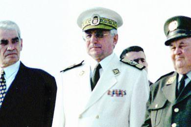 Линта: Према пресуди шесторици бивших лидера тзв. Херцег Босне Туђман, Шушак и генерал Бобетко су ратни злочинци