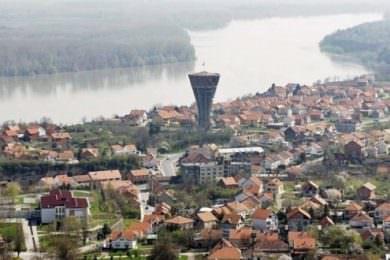 Линта: Данас 26 година од 18. новембра 1991. године када је ЈНА ослободила Вуковар од хрватских паравојних формација