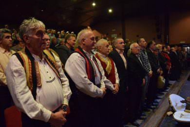 Одржано традиционално 27. гусларско вече у Ковину
