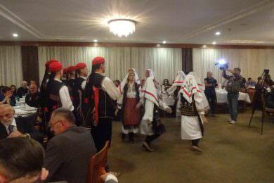 Гламочани се по шести пут окупили у Новом Саду како би оснажили завичајност