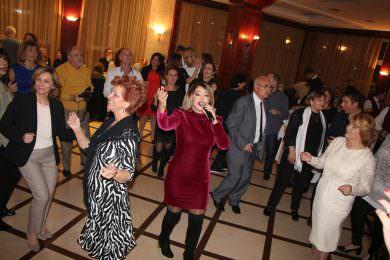 Одржано четврто вече Требињаца у Београду