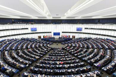 Линта: Европски парламент да тражи да се Хрватска дистанцира од Туђмана