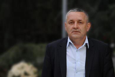Миодраг Линта позива Србе из Федерације БиХ да пријаве право на своје некретнине у Oпштинским судовима