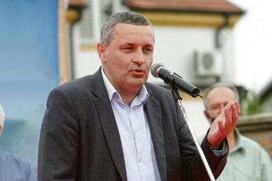 """Линта: Срамнa одлукa Европског суда којом је одбацио тужбу београдског предузећа """"Младост Туриста"""" против Хрватске"""