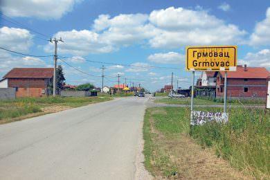 На 20 километара од Београда прије 20 година никло избјегличко насеље које и сада муче инфрастуктурни проблеми