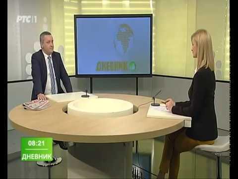 Миодраг Линтa у Јутарњем дневнику РТС-а o отвореној рехабилитацији усташтва у Хрватској