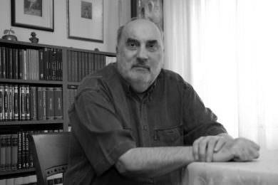 Јован Радуловић – велики писац људских пораза