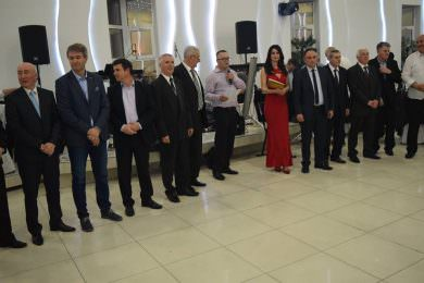 Одржано шесто завичајно вече Удружења Бирач Дрина у Београду