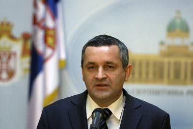 Линта: Осуђујућа пресуда Шешељу за прогон Хрвата у селу Хртковци још један доказ двоструких стандарда западних сила