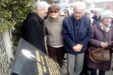 Крајишници у посети Косову и Метохији
