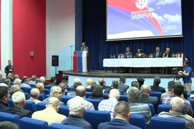 Линта: Потребна заједничка српска листа у Федерацији БиХ на парламентарним изборима у БиХ у октобру ове године
