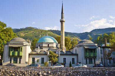 Линта: Усвајање десет закључака од стране лидера СДА Бакира Изетбеговића и делегације Исламске заједнице БиХ наставак антисрпске политике