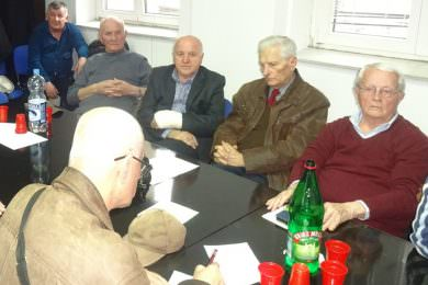 У Београду основано Завичајно удружење Рибник-Кључ
