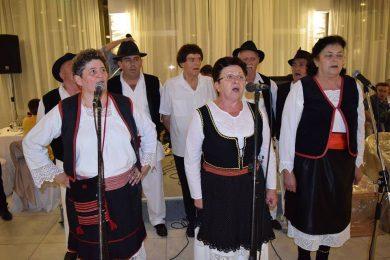 Одржано једанаесто Банијско вече у Београду