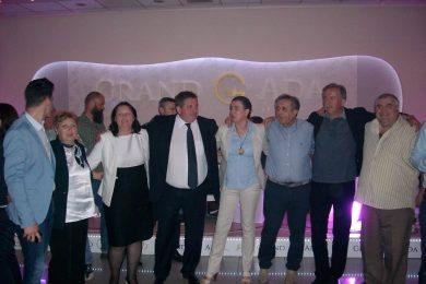 Одржано седмо завичајно дружење Петровчана у Београду
