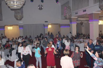Удружење Дрварчана у Београду, у хотелу Југославија, организовало традиционално завичајно дружење