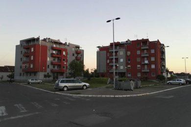 Уговор о изградњи 276 станова за избеглице у Новом Саду