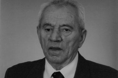 У Београду сахрањен борац 6. Личке дивизије Миланко Милан Сурла