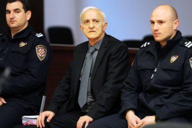 Линта: Срамна и скандалозна одлука Врховног суда Хрватске да правоснажно осуди капетана Драгана на 13 и по година затвора