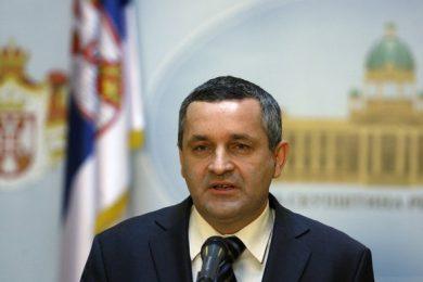 Линта апелује на Савјет министара БиХ да не гради центар за мигранте у српском селу Медено поље