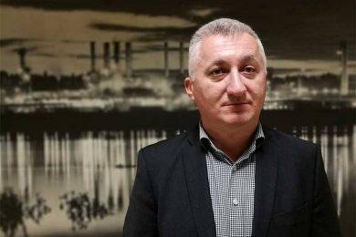 """Никола Арбутина: """"У неким селима немамо човека млађег од 60 година"""""""