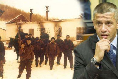 Линта: Изјавом да ће ускоро бити рата Насер Орић отворено пријети српском народу