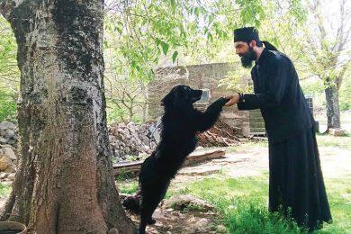 Духовна и материјална обнова велике далматинске светиње у Оћестову
