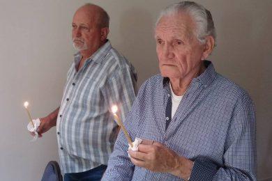 Сећања на страдале Крајишнике у Америци и Канади
