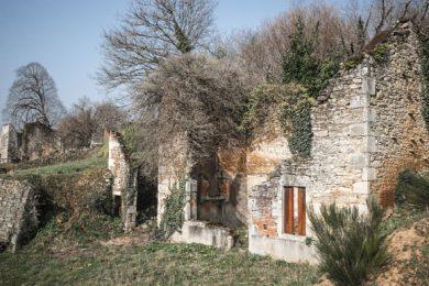 Линта апелује на министра Дачића да тражи од Хрватске обуставу уклањања рушевина српских кућа у Госпићу