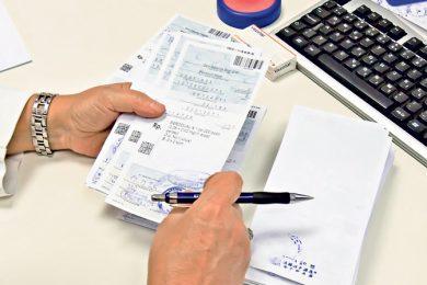 Линта: Пензионери из Хрватске и БиХ да не плаћају партиципацију на здравствене услуге