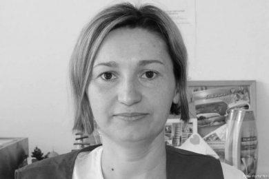 Слободанка Срдић: У мислима сам путовала на Кордун