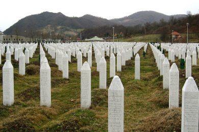 Линта: Лаж о геноциду у Сребреници израз непријатељства бошњачких политичара према српском народу
