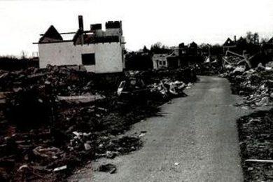 Линта: У злочиначкој акцији Медачки џеп убијено 88 Срба у три српска подвелебитска села