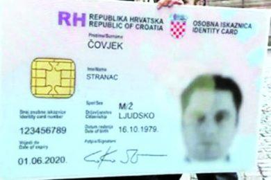Хрватска практично укида могућност уписа у књиге држављана по поријеклу?