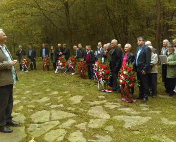 243 убијена српска цивила