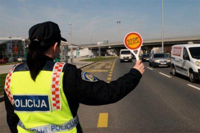 ССР: Безочне лажи хрватске полиције и хрватских медија поводом путовања Линте у Доње Рујане (општина Ливно)