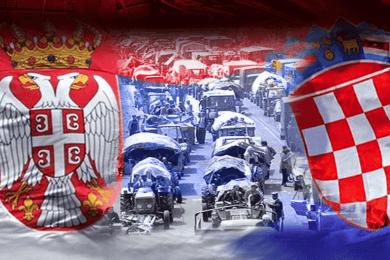 Линта: Преостали Срби у Хрватској налазе се у катастрофалном положају и пријети им нестанак