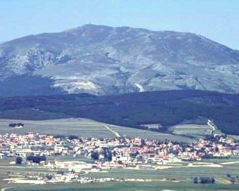 Panoramatomislavgrada