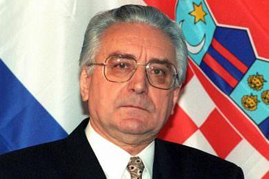 Линта: Позив Колинди Грабар Китаровић за детуђманизацију Хрватске