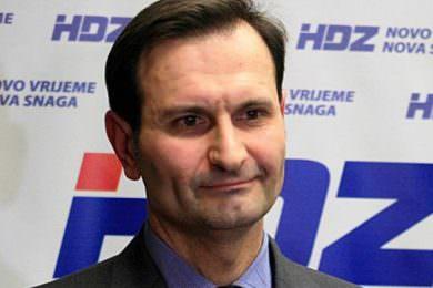 Линта: Ништа од помирења док се Хрватска не суочи с прошлошћу